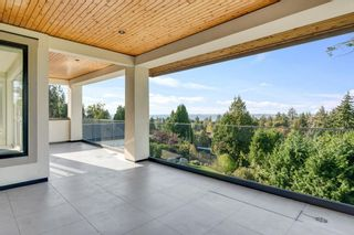 Photo 25: 2729 CRESCENT DRIVE in Surrey: Crescent Bch Ocean Pk. House for sale (South Surrey White Rock)  : MLS®# R2507138