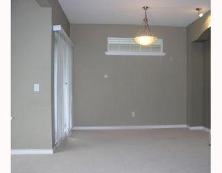 "Photo 7: 14 23233 KANAKA Way in Maple_Ridge: Cottonwood MR Townhouse for sale in ""RIVERWOODS"" (Maple Ridge)  : MLS®# V670459"