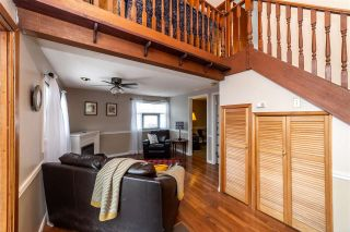 Photo 15: 11 3016 TWP RD 572: Rural Lac Ste. Anne County House for sale : MLS®# E4241063