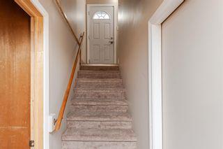 Photo 24: 7508 83 Street in Edmonton: Zone 17 House for sale : MLS®# E4258266