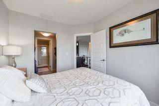 Photo 16: 422 5151 WINDERMERE Boulevard in Edmonton: Zone 56 Condo for sale : MLS®# E4254860