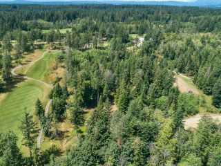 Photo 24: SL 14 950 Heriot Bay Rd in QUADRA ISLAND: Isl Quadra Island Land for sale (Islands)  : MLS®# 841835