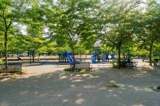 "Photo 38: 1509 5380 OBEN Street in Vancouver: Collingwood VE Condo for sale in ""URBA"" (Vancouver East)  : MLS®# R2608209"