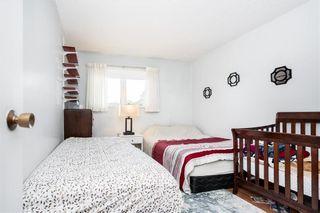 Photo 11: 3 524 Kenaston Boulevard in Winnipeg: River Heights South Condominium for sale (1D)  : MLS®# 202112780