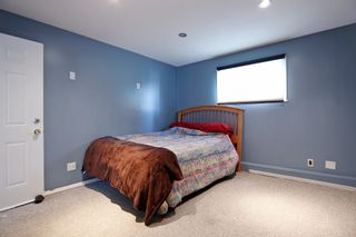 Photo 11: 35138 SPENCER Street in Abbotsford: Abbotsford East House for sale : MLS®# R2059774