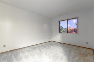 Photo 14: 10 Sandarac Circle NW in Calgary: Sandstone Valley Row/Townhouse for sale : MLS®# A1145487
