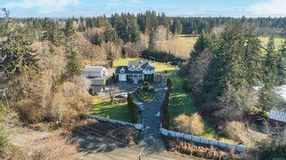 Photo 50: 2274 Anderton Rd in : CV Comox Peninsula House for sale (Comox Valley)  : MLS®# 867203