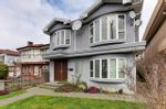 Main Photo: 981 E 59TH Avenue in Vancouver: South Vancouver House for sale (Vancouver East)  : MLS®# R2580669