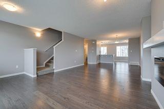 Photo 21: #65 2905 141 Street SW: Edmonton Townhouse for sale : MLS®# E4248730