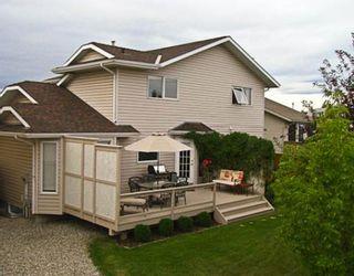 Photo 14: 18 SUNLAKE Manor SE in CALGARY: Sundance Residential Detached Single Family for sale (Calgary)  : MLS®# C3394504