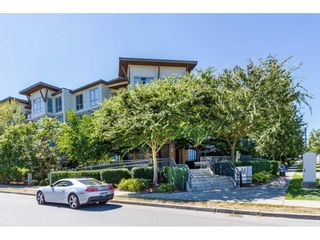 "Photo 1: 102 15988 26 Avenue in Surrey: Grandview Surrey Condo for sale in ""The Morgan"" (South Surrey White Rock)  : MLS®# R2130404"