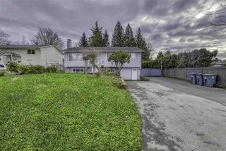 Photo 36: 18162 61B Avenue in Surrey: Cloverdale BC House for sale (Cloverdale)  : MLS®# R2540938