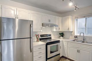 Photo 11: 1 1516 11 Avenue SW in Calgary: Sunalta Apartment for sale : MLS®# A1149206