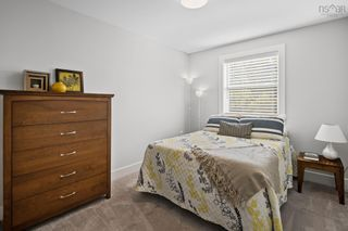 Photo 16: 112 Olive Avenue in West Bedford: 20-Bedford Residential for sale (Halifax-Dartmouth)  : MLS®# 202125651