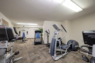 Photo 22: 3224 6818 Pinecliff Grove NE in Calgary: Pineridge Apartment for sale : MLS®# A1107008