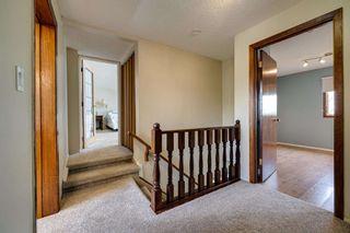 Photo 19: 7850 JASPER Avenue in Edmonton: Zone 09 House for sale : MLS®# E4248601