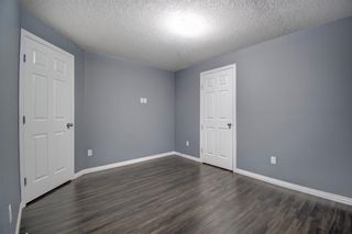 Photo 39: 14 900 Allen Street SE: Airdrie Row/Townhouse for sale : MLS®# A1107935