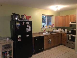 Photo 6: 4740 44B Avenue in Delta: Ladner Elementary House for sale (Ladner)  : MLS®# R2317667