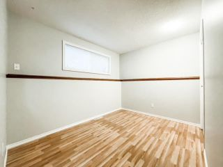 Photo 22: 5519 51 Street: Provost House for sale (MD of Provost)  : MLS®#  A1119320