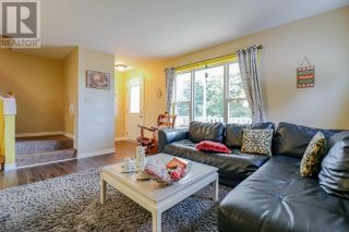 Photo 4: 604 Queen Street in Charlottetown: House for sale : MLS®# 202124931