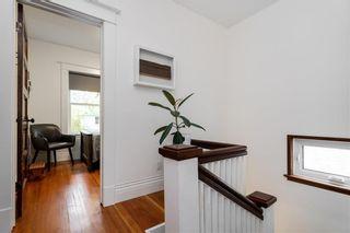 Photo 19: 126 Evanson Street in Winnipeg: Wolseley Residential for sale (5B)  : MLS®# 202017586