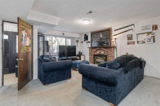 Photo 12: 3562 GLADSTONE Street in Vancouver: Grandview Woodland House for sale (Vancouver East)  : MLS®# R2588301