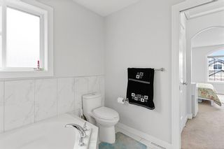 Photo 25: 244 EAST LAKEVIEW Place: Chestermere Detached for sale : MLS®# A1120792