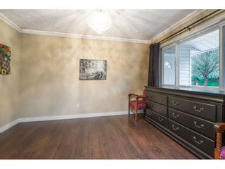 Photo 10: 4884 246A Street in Langley: Salmon River House for sale : MLS®# R2535071