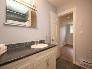 Photo 34: 11118 84B AVENUE in Delta: Nordel House for sale (N. Delta)  : MLS®# R2541278