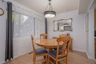 Photo 8: 15850 MCBETH ROAD, Surrey, BC, V4A 5X3, For Sale, Townhouse, Tony Manners
