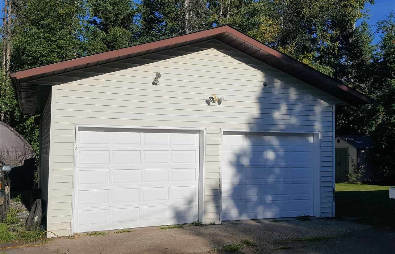 Photo 11: Photos: 7200 ELK Road in Prince George: Lafreniere House for sale (PG City South (Zone 74))  : MLS®# R2102289