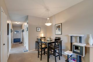 Photo 7: 10803 5 Street SW in Calgary: Southwood Semi Detached for sale : MLS®# A1129054