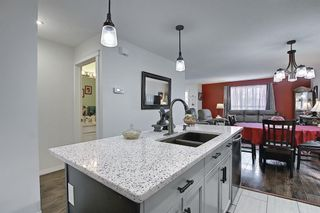 Photo 15: 22 33 Stonegate Drive NW: Airdrie Row/Townhouse for sale : MLS®# A1094677