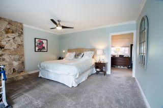 Photo 22: 1403 53A Street in Delta: Cliff Drive House for sale (Tsawwassen)  : MLS®# R2581444