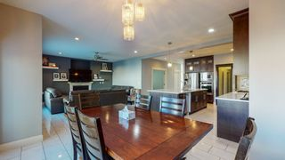 Photo 9: 3916 CLAXTON Loop in Edmonton: Zone 55 House for sale : MLS®# E4265784