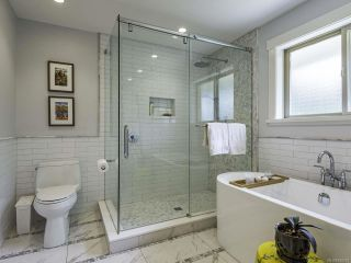 Photo 34: 1523 Eton Rd in COMOX: CV Comox (Town of) House for sale (Comox Valley)  : MLS®# 839281
