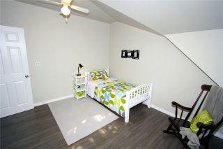 Photo 13: 13 Union Street in Kawartha Lakes: Kirkfield House (2-Storey) for sale : MLS®# X3866229