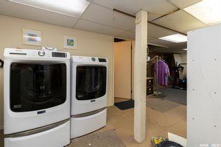 Photo 41: 1004 University Drive in Saskatoon: Varsity View Residential for sale : MLS®# SK871257