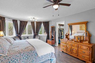 Photo 25: 41301 TWP Rd 624: Rural Bonnyville M.D. House for sale : MLS®# E4257112