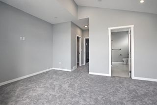 Photo 22: 7136 34 Avenue NW in Calgary: Bowness Detached for sale : MLS®# A1119333