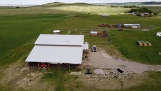 Photo 6: 128168 402 Avenue W: Rural Foothills County Residential Land for sale : MLS®# A1117628