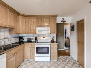 Photo 13: 1116 24 Street NW in Calgary: West Hillhurst Detached for sale : MLS®# A1093237