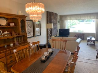 Photo 7: 148 WHITESHIELD PLACE in KAMLOOPS: SAHALI House for sale : MLS®# 162726
