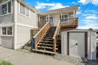 Photo 4: 818 Bruce Ave in : Na South Nanaimo House for sale (Nanaimo)  : MLS®# 869334