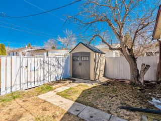 Photo 23: 916 18 Avenue SE in Calgary: Ramsay Detached for sale : MLS®# A1098582