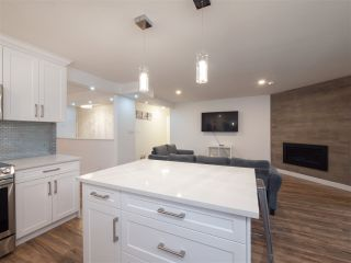 """Photo 9: 14286 20 Avenue in Surrey: Sunnyside Park Surrey House for sale in """"Sunnyside Park"""" (South Surrey White Rock)  : MLS®# R2431342"""