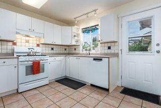 Photo 10: 1280 Noel Ave in : CV Comox (Town of) House for sale (Comox Valley)  : MLS®# 860979