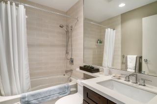 """Photo 15: PHB 139 DRAKE Street in Vancouver: Yaletown Condo for sale in """"CONCORDIA II"""" (Vancouver West)  : MLS®# R2169422"""