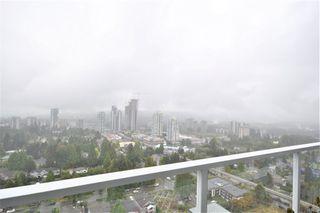 Photo 28: 2710 525 FOSTER Avenue in Coquitlam: Coquitlam West Condo for sale : MLS®# R2614836