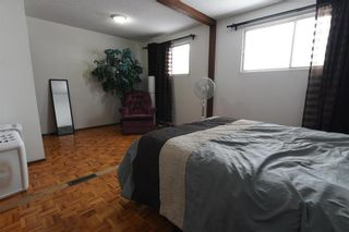 Photo 20: 86 Le Maire Street in Winnipeg: St Norbert Residential for sale (1Q)  : MLS®# 202101670